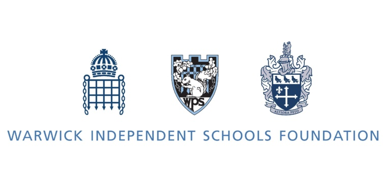 Warwick Independent Schools Foundation